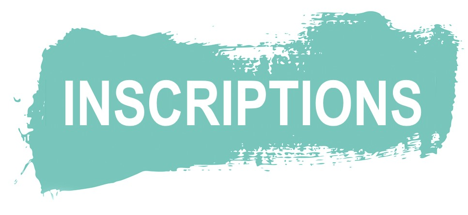 Inscription 2020-2021 – Run In Séné